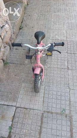 Малко детско колело