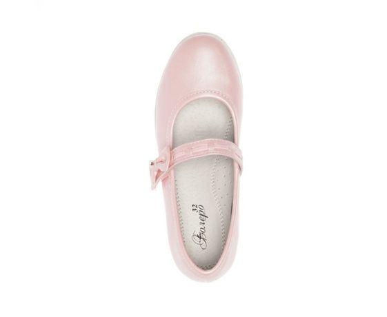 Три пары обуви по одной цене или 1 за 2000