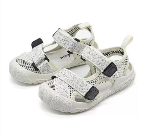 летние очень удобные сандалии, шлепки, басаножки, крассовки