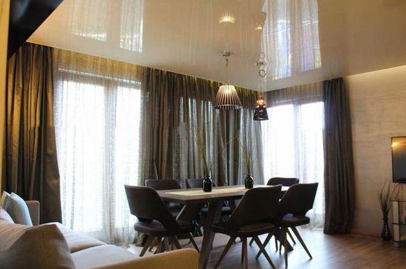 Тристаен апартамент, ж.к. Манастирски ливади