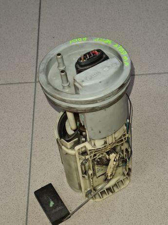 Pompă combustibil 6X0919050 Vw Lupo Polo 1.2 14 Tdi 1.7Sdi