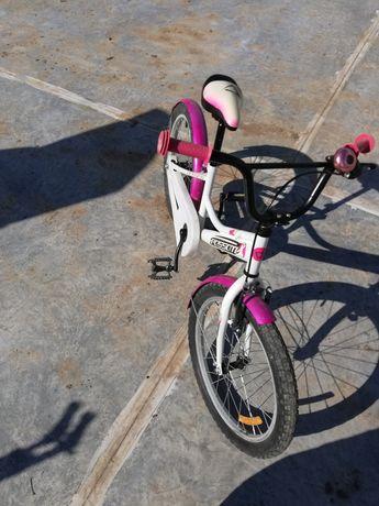 Детско колело велосипед