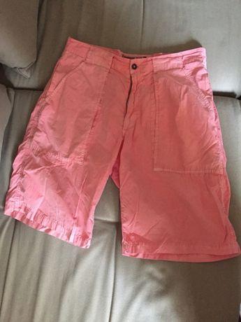Pantaloni bărbați scurti și lungi,de vara,colorați,superbi