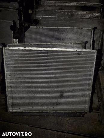 Radiator apa 320d E46