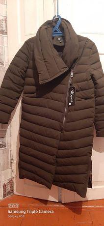 Куртка женская хххх
