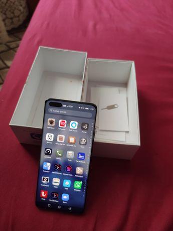 Huawei p40 pro de vanzare