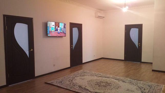 Продам частный дом в районе Водникова
