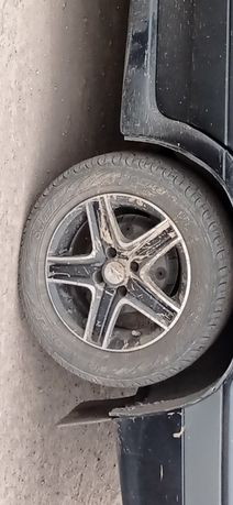 Шины диски  для авто