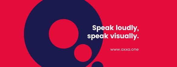 Уеб и графичен дизайн, дигитален маркетинг и SEO услуги