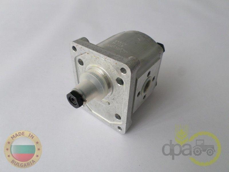 Pompa hidraulica new holland Vaslui - imagine 1