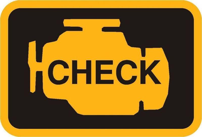 Диагностика , замеране на компресиа(на бензинои мотори) и авторемнтни гр. Враца - image 1