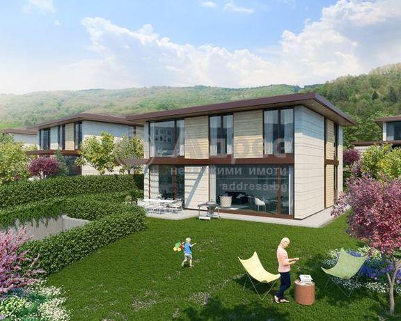 Къща/Вила, Владая, 272 кв.м., 312000 €