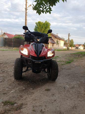 ATV Daelim