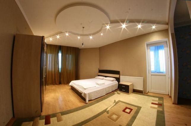 3 комнатная квартира с евроремон в ЖК Жастар ул Шевченко уг.Муканова