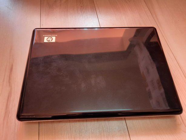 Vand laptop Hp dv 5 defect pentru piese