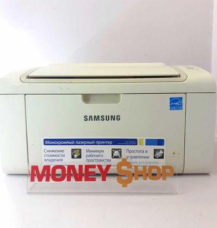 Принтер Samsung ML-2108|Аванс-Лучше,чем ломбард!|57063