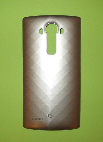 Нов заводски оригинален капак за LG G3 или G4
