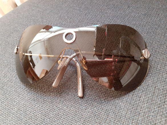 ICEBERG *Оригинални очила