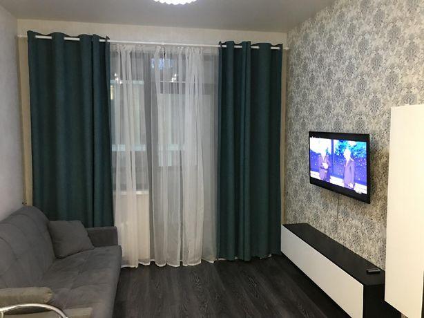 Сдам 2-- комнатную квартиру