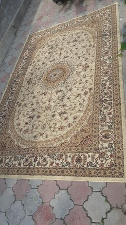 Продам ковёр Турция