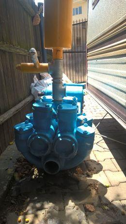 Vand pompa de noroi 2PN20 RK