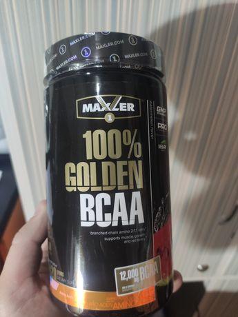 BCAA Maxler 420гр