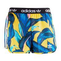 Pantaloni Scurti Adidas Originals x