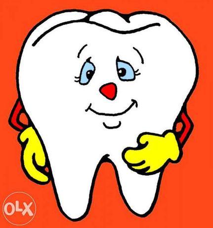 Зъболекар. спешна помощ.РЕНТГЕН хирург
