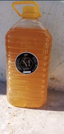 Бал Мёд сатылады емдік қасиеті бар жеткізу тегін.
