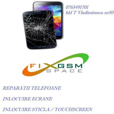 Display LCD Samsung A105 ecran Galaxy  A10