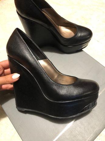 Дамски обувки GiAnni