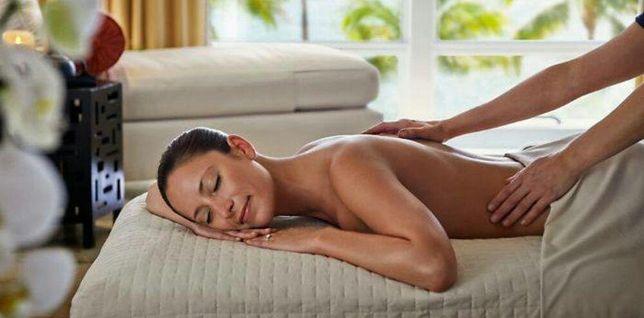 masaj relaxare la domiciliul clientului