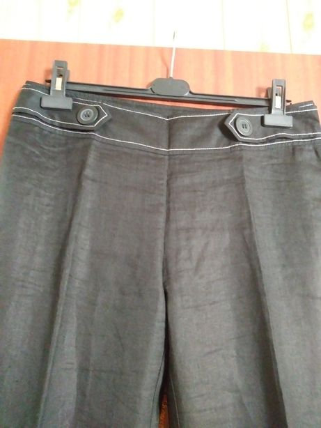 Pantaloni lungi dama Project