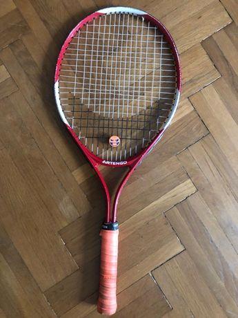 Racheta tenis Artengo TR 700