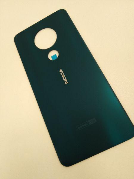Заден капак / панел за Nokia 6.2 различни цветове гр. София - image 1