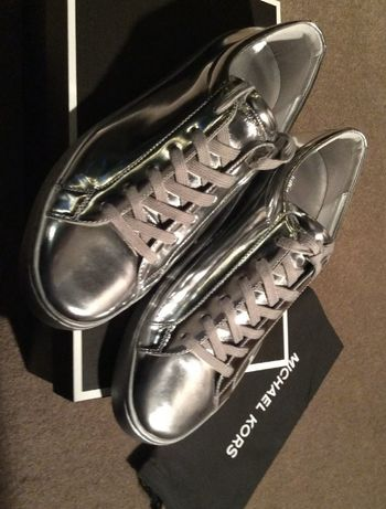 Michael Kors, Майкъл Корс мъжки дизайнерски обувки, кецове, маратонки