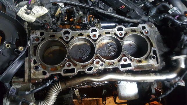 Segmentare motoare, opel, bmw, vw,seat,fiat,etc, mecanica de orice fel