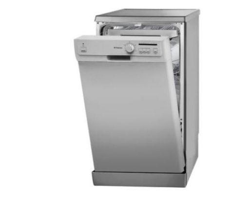 Посудомоечный машина