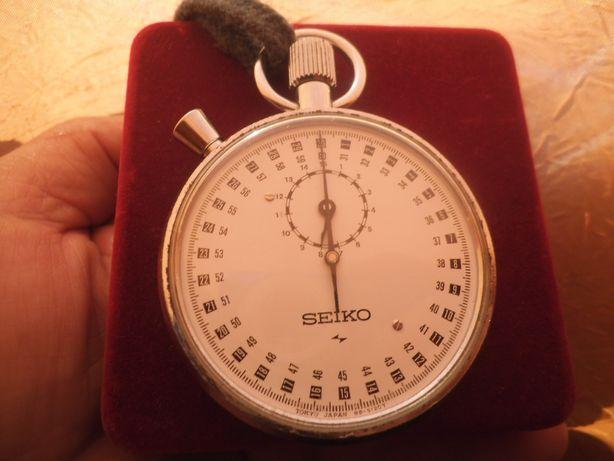 Stopwatch Seiko cal. 88-5061