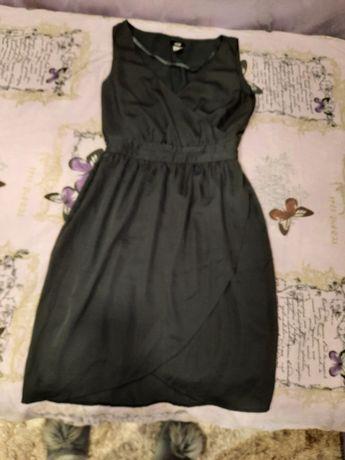 Блузи,сако,рокли