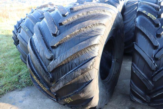 1000/50R25 Michelin MegaXbib Cauciucuri Oferta ! Cauciucuri Agricole