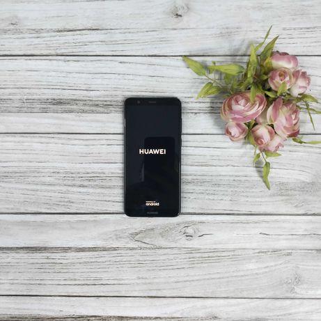 Телефон Huawei P smart , 32GB//DI LOMBARD express.