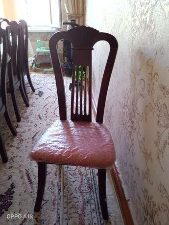 Стол,стулья сатылады Арзан багада