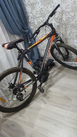Велосипед DRIVE б/у
