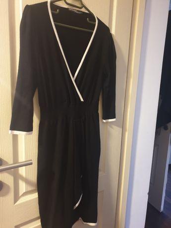 Rochie Orsay, knitwear, măr. S-M