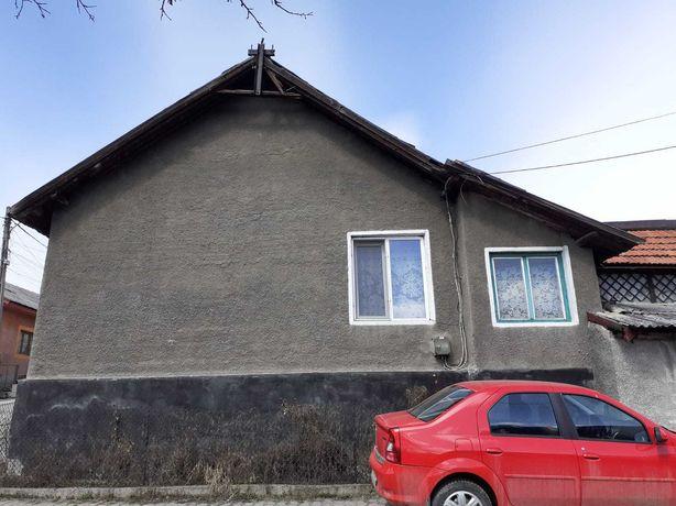 Casa de vanzare Cimpa Petrila