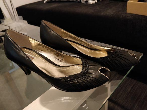 Дамски обувки Betty Barclay