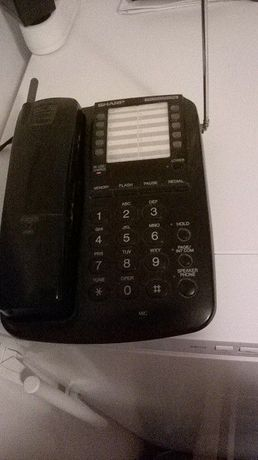 telefon fix Charp