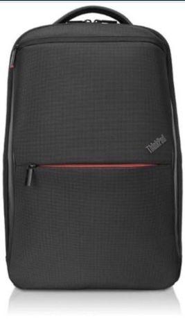 "Rucsac Laptop Lenovo ThinkPad Professional 15.6"" (Negru)"