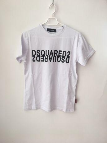 Tricou Dsquared